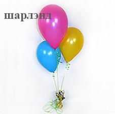 Арка из воздушных шаров на хэллоуин (ШДМ) аэродизайн, Оформление зала на хэллоуин шарами